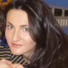 Yuliya Rozhko