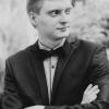 Денис Петряев