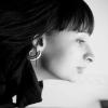 Александра Воскодавенко
