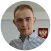 Дмитрий Дунаев