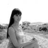 Надежда Шилова