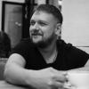 Кирилл Яндовский