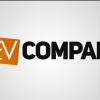dev-company