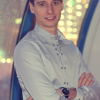 Дмитрий Горелов