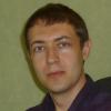 Aleksey Belashov