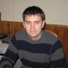 Sergei Solovyov
