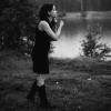 Ирина Верина
