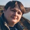 Антон Щелкунов