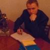 Павел Савченко