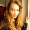 Мила Агафонова
