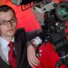 Виктор Васяков