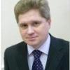 Александр Слотин