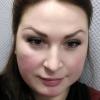 Анастасия Мерова