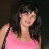 Наталия Матвеева