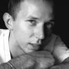 Николай Кодин