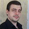 Sergey Aboimov