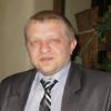 Вадим PHP JavaScript HTML Дизайн SEO