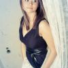 Любовь Зайцева