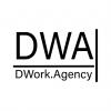 DWork