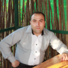 Норайр Петросян