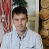 Антон Белоусов