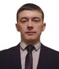 Александр Маратканов