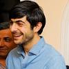 Aghasi Martirosyan