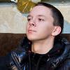 Алексей Бомбушкар