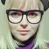 Наталья Гилева