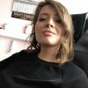 Комарова Наталия