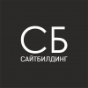 ИП Степанов