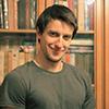Alexander Mazur