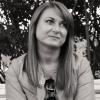 Мария Хрошина
