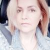 Ирина Андриевская