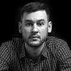 Дмитрий Повышев