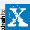 X-fresh