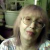 Виктория Рожкова