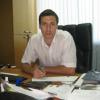 Андрей  Минаев