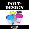 POLY-DESIGN