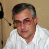 Сергей Зудов