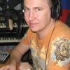 Антон Пушкарев