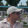 Олег Иванюк