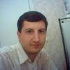 Вадим Полшков