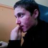 Сергей Писник