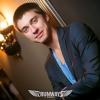 Антон Верзин