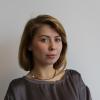 Валентина Францева