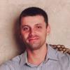 Никита Железнов
