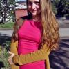 Маргарита Голубева