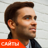 Виталий Радченко