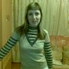 Ольга Логачева